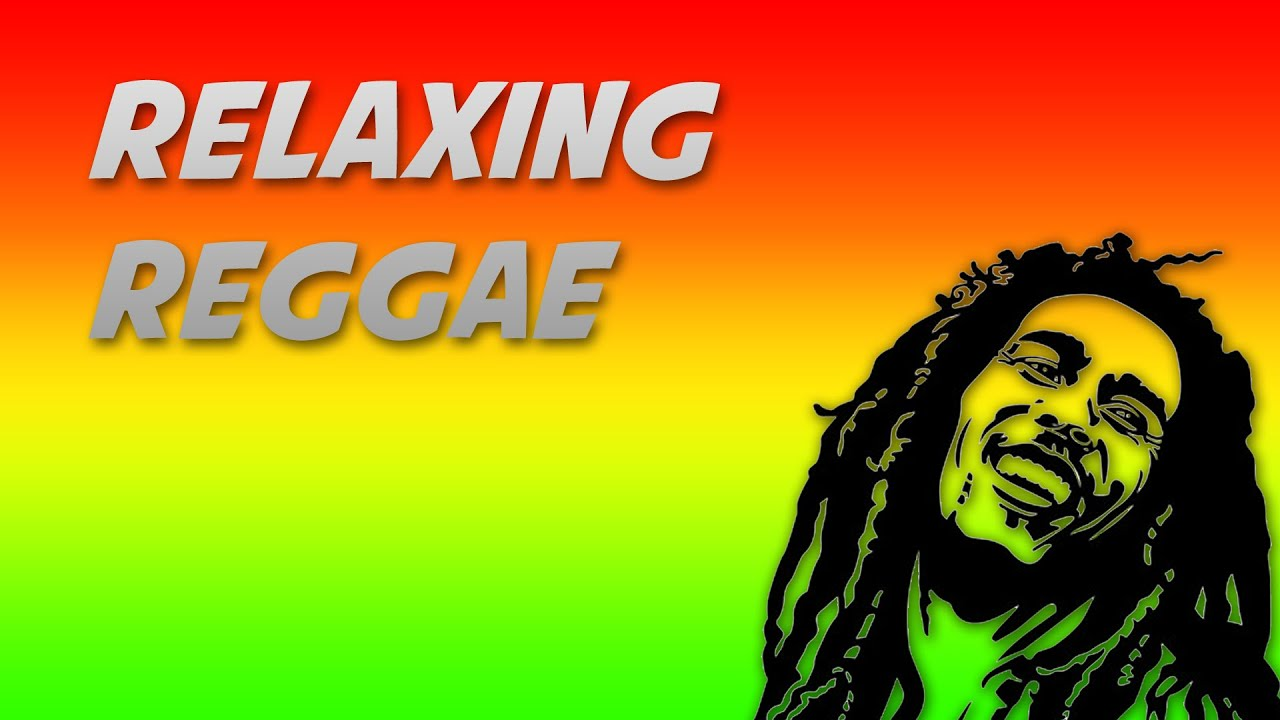 reggae music jamaican jamaica relaxing hits most popular stress