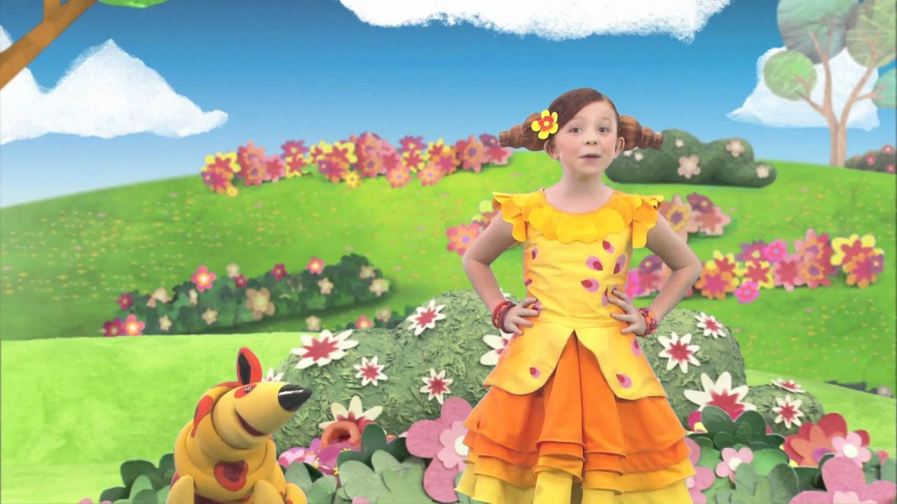 Visita el sitio web de el jard n de claril en for Cancion el jardin de clarilu