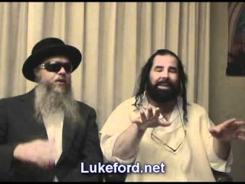 Things I Love About Modern Orthodox Judaism II