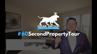 12 Carriage Gate Dr - 60 Second Property Tour