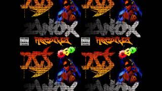 DJ Zinox Ft Linkin Park - Numb [Vanuatu Remix 2013]