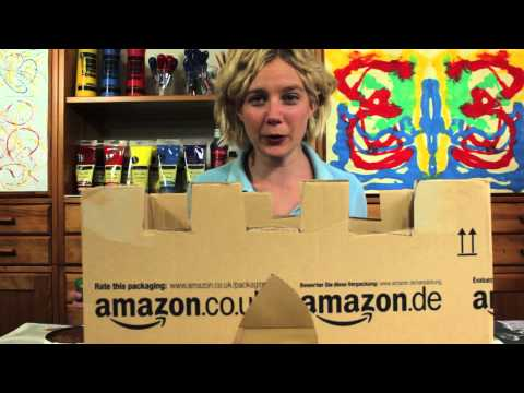 how-to-make-a-castle-out-of-a-cardboard-box