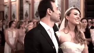 Casamento Aline&Artur