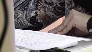Дистанционное обучение в Череповце