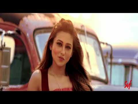 bangla new video song Mon from Total Dadagiri thumbnail