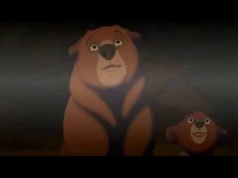 Tecknade filmer på svenska / Tecknat för Små barn 2015 / New animerade filmer