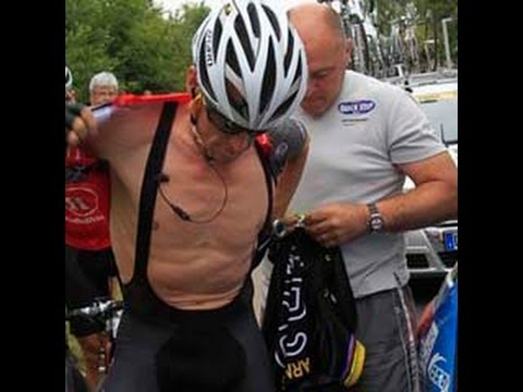 Lance Armstrong new diet gives him more energy?
