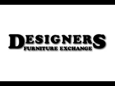 Designers Furniture Exchange   Consignment Furniture In Houston, TX