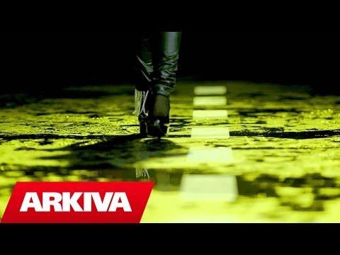 Denisa Laska - Me fal ti zemer (Official Video HD)