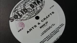 Arts Crafts Wake Up Don Carlos Deep Mix.mp3