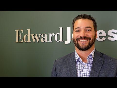 Edward Jones | Success Stories