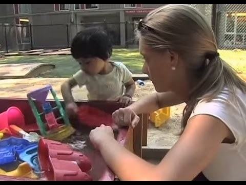 inbrief:-early-childhood-program-effectiveness
