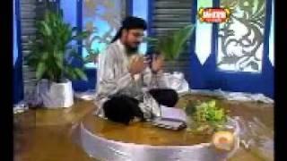 ya Allah hu ya rehman.mp4
