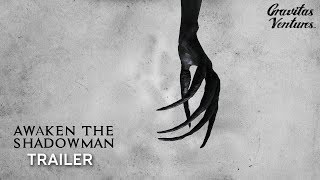 Awaken The Shadowman thumbnail