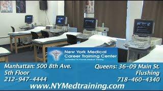 NY Medical Career Training Center