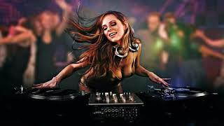 Download DJ TERSELOW SEDUNIA MAKIN JOSS🎄🎄