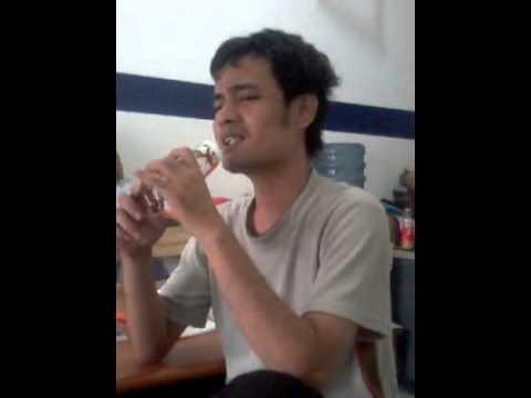 Sobray - Sandiwara Cinta (Karaoke)