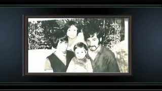 40 лет свадьбы