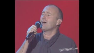 Download Phil Collins & East 17 cover Prince
