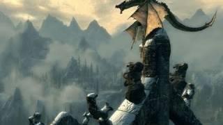 Elder Scrolls V: Skyrim - E3 2011: IGN Live Commentary