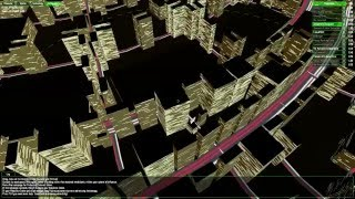 AdvertCity - First Look