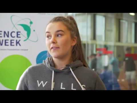 Sports Performance  - Limerick Institute of Technology - LIT