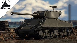 Ash's Top 10 hated Tanks in War Thunder