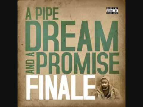 Hip hop music for battle