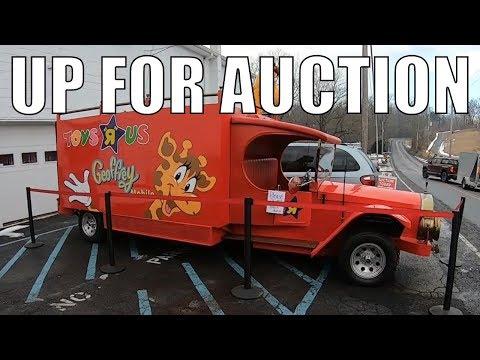 Foreclosure Auction Maui Hawaii 2/14/2019 111 Kahului Harbor