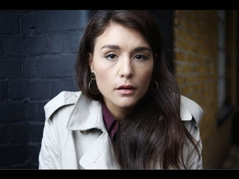 Jessie Ware - Studio Brussel Radio Interview