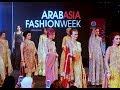 DUBAI VLOG | Arab Asia Fashion Week May2017 | Jane Fashion Travels
