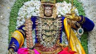 murugan songs whatsapp status tamil