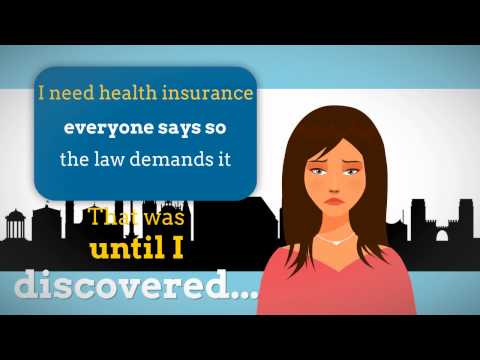 Health insurance for Expats in Germany
