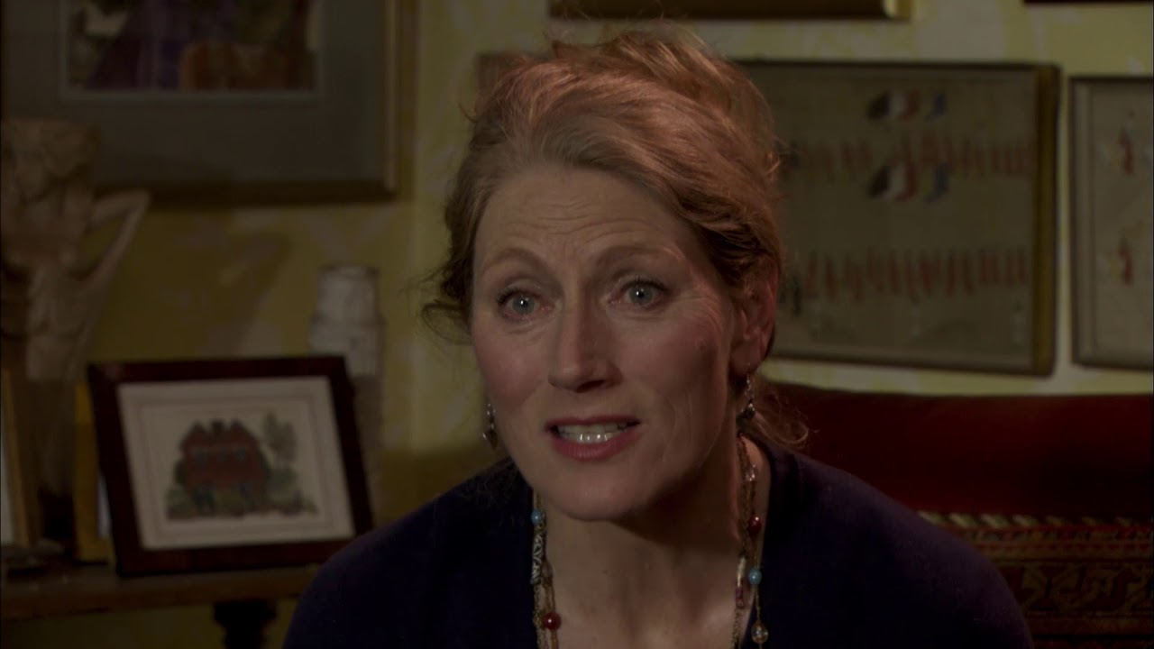 Download Midsomer Murders - Season 13, Episode 8 - Fit for Murder - Full Episode