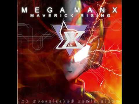 3 11 Intruder Alert MMX2   Magna Centipede Stage Washudoll
