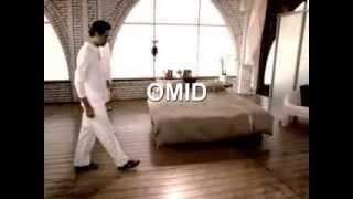 "Video Omid - ""Entezar""   Official Music Video download MP3, 3GP, MP4, WEBM, AVI, FLV Mei 2017"