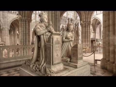 Cherubini - Requiem in C minor [Pearlman, Boston Baroque]