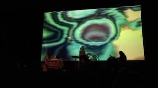 DAMN Present Laraaji at Texas Theatre