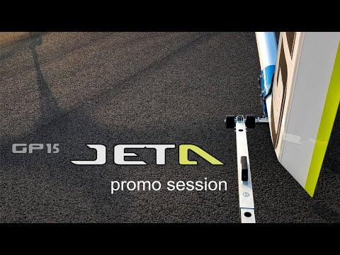 GP15 JETA promo session