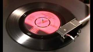 Donovan - Hey Gyp (Dig The Slowness) - 1965 45rpm