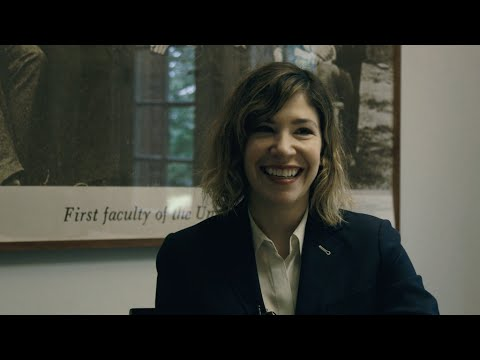 "Carrie Brownstein, ""Hunger Makes Me a Modern Girl"""