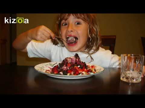 Kizoa Movie - Video - Slideshow Maker: Alanna Olteanu Sweet Sixteen Party
