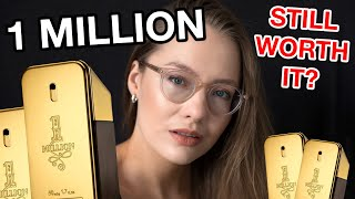 1 Million By Paco Rabanne | Review