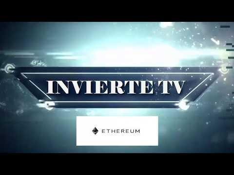 TRABAJANDO EN NUESTRO PORTAFOLIO DE INVERSIONES 2018 de YouTube · Duración:  1 minutos 51 segundos