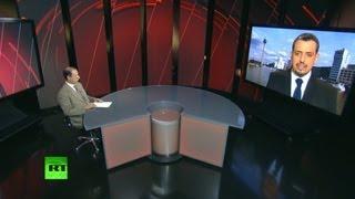 Эксклюзивное интервью с отрекшимся от семьи принцем Саудовской Аравии
