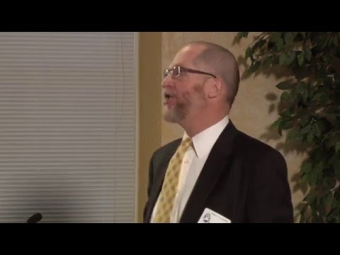 Opposition to Assisted Suicide Educational Conference - Part 2