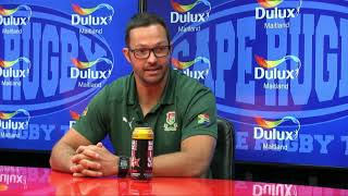 Cape Rugby TV S8 Episode27
