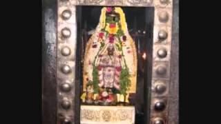 ಎಷ್ಟು ಸಾಹಸವಂತ ನೀನೆ ಬಲವಂತ ▶ Ishtu Sahasavantha by Vidya Bhushan...