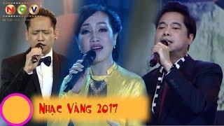 Liên Khúc Nhạc Vàng   Tổng Hợp Nhạc Vàng Mới Hay Nhất 2017