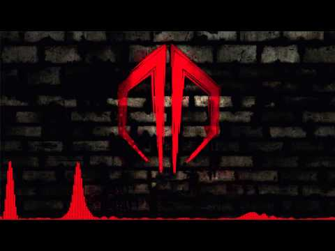 Destroid - Raise Your Fist